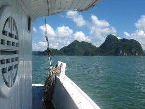 B-Halong Bay (27)