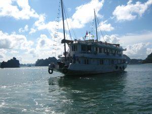 B-Halong Bay (78)