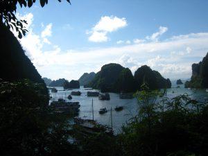 B-Halong Bay (89)