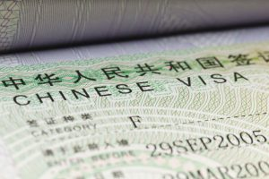 chinees-visum-chinese-visa