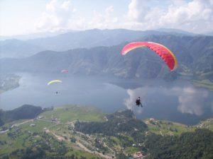 3023594-paragliden-Pokhara-0