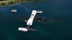 hith-5-things-pearl-harbor-uss-arizona-E