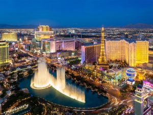 las-vegas-adventures-strip.jpg.rend.tccom.1280.960