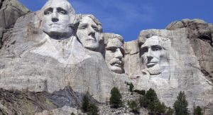 mount-rushmore-national-memorial-south-dakota-usa_main