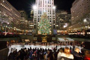 blog-ny-kerst