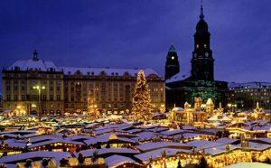 foto1-dresden-kerstmarkt