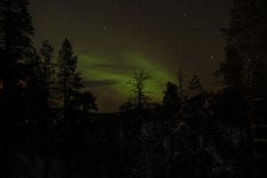 Lapland 203