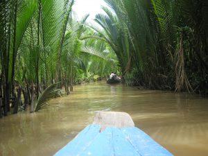 K-Mekong Delta (21)