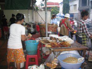 N-Phnom Penh (48)