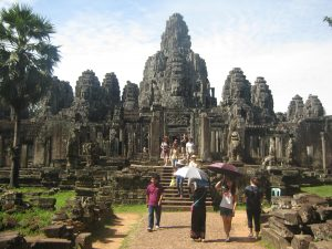 R-Angkor Wat (33)