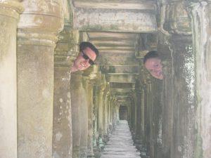 R-Angkor Wat (39)
