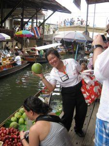 thailand 057