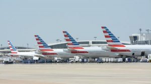 american-airlines-dfw-jld6374-750xx1300-731-0-68