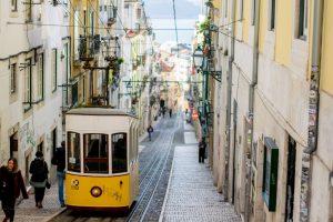 lissabon-in-portugal-bezoeken3